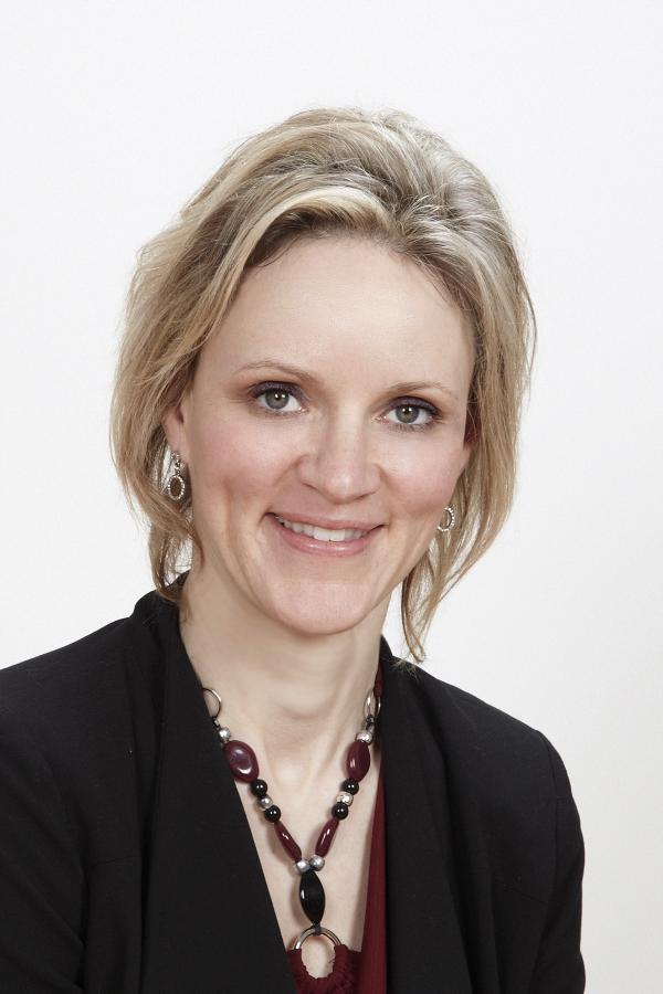 Shari Forden-Phillips